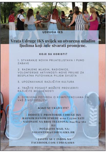 Web stranice za upoznavanje Doboj Bosna i Hercegovina